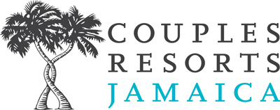 Couples Resorts Jaimaca