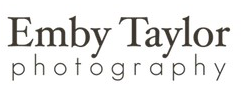 Emby Taylor Photography