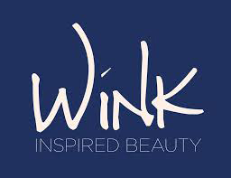 Wink Inspired Beauty